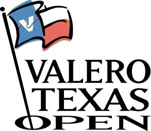 valerotexasopen.org